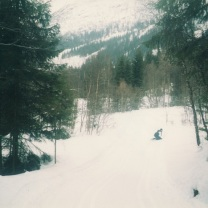 2002 Hemsedal