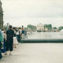 2002 Paris