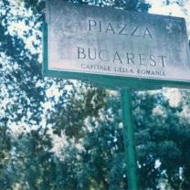 2002 Roma