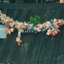 2002 Stockholm