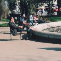 2002 Viena