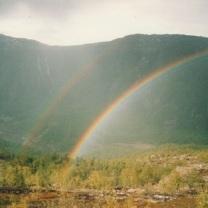 2003 Narvik