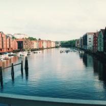 2003 Trondheim