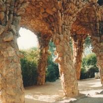 2003 Barcelona