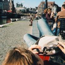 2005 Gent