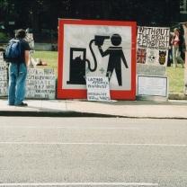 2005 Londra