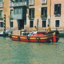 2005 Venezia