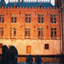 2005 Bruges