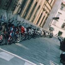 2002 Firenze