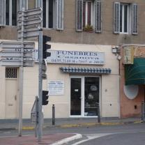 2007 Marseille