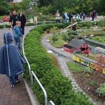 2014 Legoland
