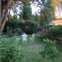 2014 Cote D'Azur