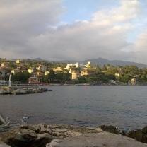 2010 Santa Margherita