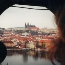 1999 Praga