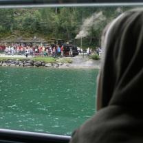 2012 Achensee
